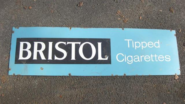 Buy cartons of Benson Hedges cigarettes online cheap