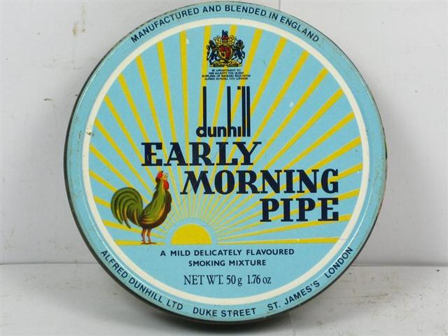 the briar patch pipe forum pipe smoking community