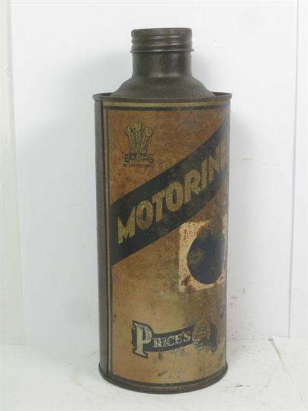 Old Shop Stuff Old Advertising Garage Tin Vintage Motor