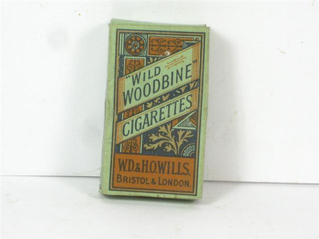 Buy American cigarettes Monte Carlo UK London