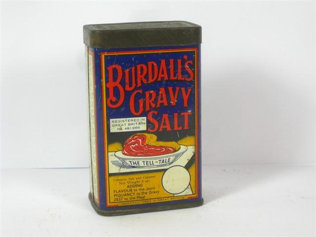 how to cut salt in gtavy