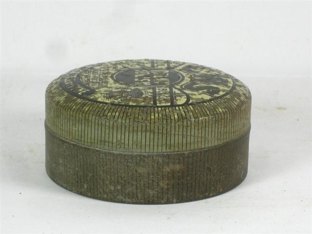cws pelaw antique. Item: Old Polish Tin CWS Pelaw Newcastle On Tyne; Description: Age: 0; Seller Info: \u003cp\u003eOver 10,000 Vintage And Antique Items For Sale With Low Cws S