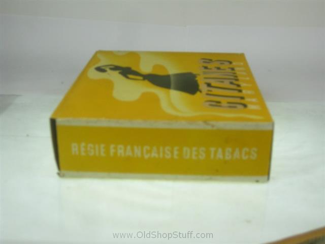 marlboro cigarettes online R1
