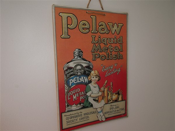 cws pelaw antique. Beautiful Antique 31 May 2015 0457 PM Throughout Cws Pelaw Antique