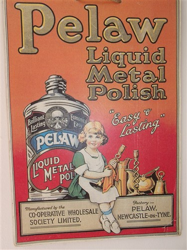 cws pelaw antique. This Showcard Is Looking For A New Place To Hang Around If Anyones Interested..Measures 11anhalf Inch By 8inch..Contact Me On 01341281492. Cws Pelaw Antique